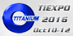 logo_titanium_expo