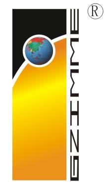 logo_guangzhou_2017_